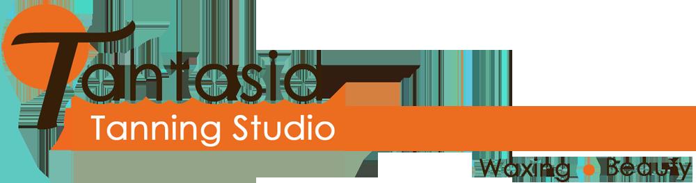 Tantasia Tanning Studio